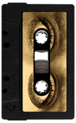 20150210tu-jeff-bridges-sleeping-tapes-sleep-audio-website-013