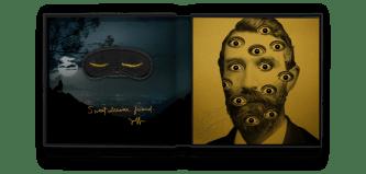 20150210tu-jeff-bridges-sleeping-tapes-sleep-audio-website-017