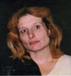 Angela Marie Hennes