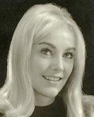 Paula Oberbroeckling