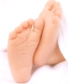 baby-feet-165x133px