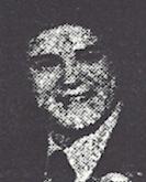 Bryan Pence