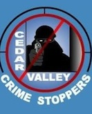 cedar-valley-crimestoppers