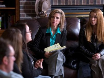 coldjustice2