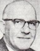 Dale Redman