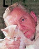 Dennis Strable