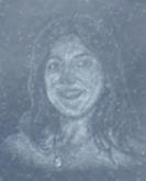 Dolores Hornung