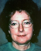 Frances Bloomfield
