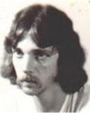 john-jeffery-165px