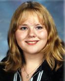 Lisa McCuddin