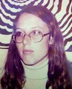 Mary Jayne Jones Iowa Cold Cases