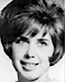 Norma Jean Horgen