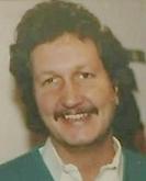 Phil Terrell