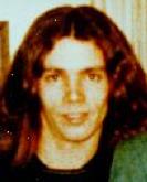 Steven Kirchhoff