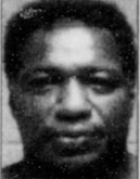 Willie Brocks