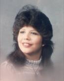 Angela Buck