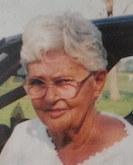 Bonnie Callahan