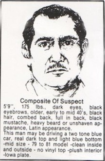 composite-of-johnny-gosch-kidnapper-reward-poster