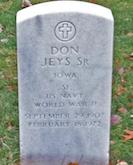 don-jeys-gravestone-165px