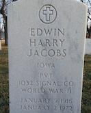 edwin-jacobs-gravestone-165px