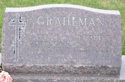 jay-and-jaymie-grahlman-gravestone-findagrave