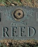 louis-reed-gravestone-165px
