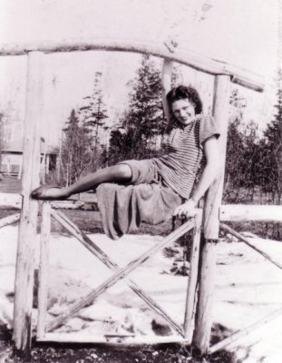 lillian-hedman-at-caribou-lake-from-wendy-fb