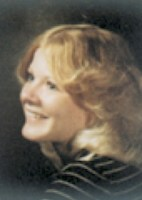 Theresa Supino
