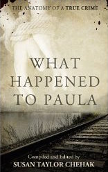 what-happened-to-paula-cover-2