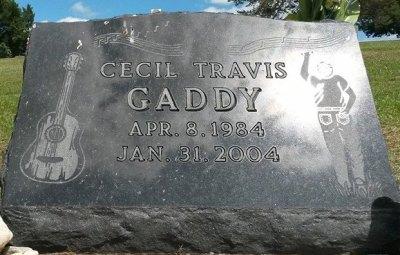 cecil-gaddy-gravestone-from-alicia