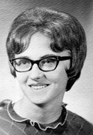 Jackie Shireman