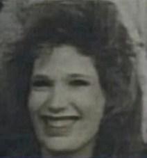 Julie Bell Davis
