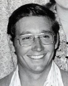 Roger Atkison