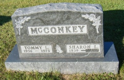 "Courtesy photo ""Katie Lou"" from findagrave.com"