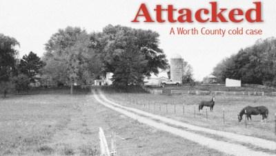 attacked-mildred-clemenson-albert-lea-tribune