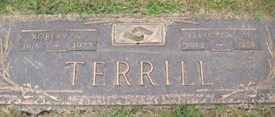 felicitas-terrill-gravestone-findagrave