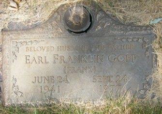 frank-goff-gravestone