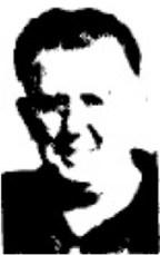 Leon Groves (Courtesy Des Moines Register)