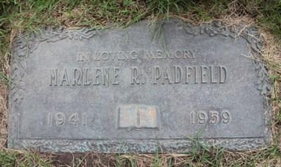 marlene-padfield-findagrave