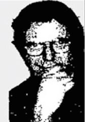 Robert Clary (Courtesy The Clinton Herald)