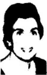 Rose Grandanette (Courtesy Des Moines Register)