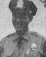 William L. Meadows
