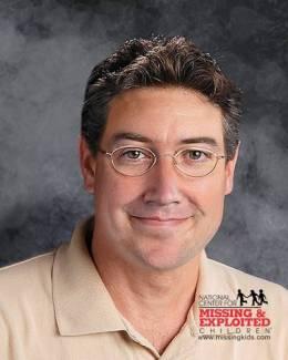 Aaron Pate age-progressed to 39 (Courtesy MCMEC)