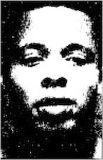 Louis Chambers Jr. (Courtesy The Gazette)