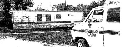 1995-boarded-up-storm-lake-mobile-home-baby-doe