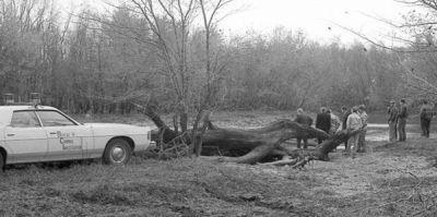 helen-bown-crime-scene-marshalltown-TR