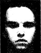 Matthew Lee Lewis (Courtesy the Gazette)