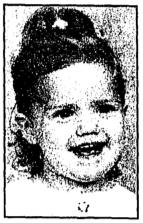 Rylee Marie Gray (Courtesy the Gazette)