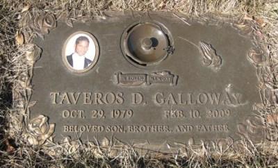 taveros-galloway-gravestone
