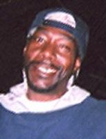 John Marvin Parham, Jr. (Courtesy WCF Courier)